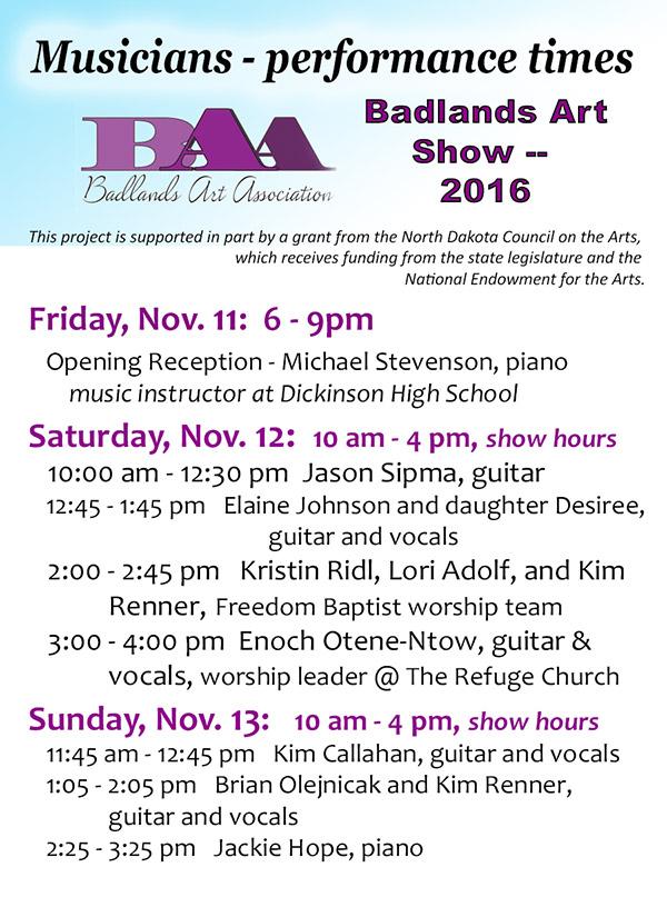 musicians_2016-fall-show_web
